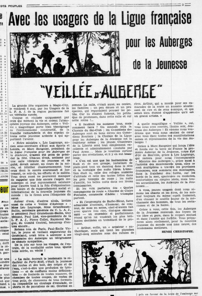 1938-05-15_L'Éveil des peuples_Veillée d'auberge