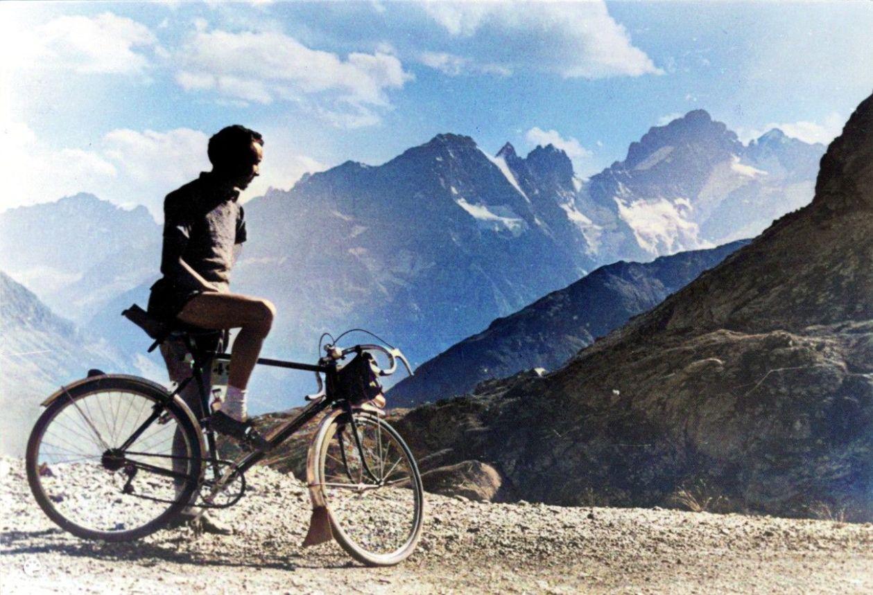 Cyclotourisme_1938