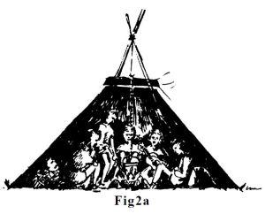 Kohte Fig_02a - Sous la Kohte