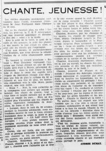 1939-05-28_L'éveil des peuples_Chante jeunesse