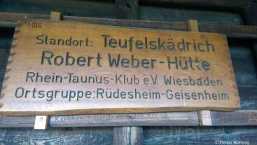 Wandern_Assmannshaeuser_Hoellenberg_20140811_Tobias_074
