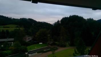 Wandern_PwC_Gipfelstuermer_2014_Tag2_Tobias_001