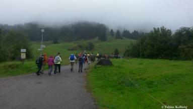 Wandern_PwC_Gipfelstuermer_2014_Tag2_Tobias_002