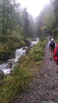 Wandern_PwC_Gipfelstuermer_2014_Tag2_Tobias_013