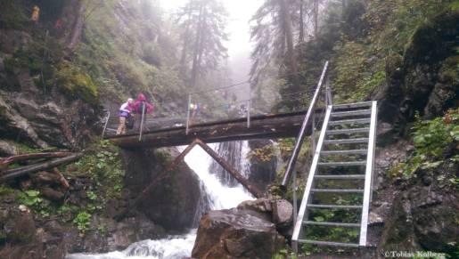 Wandern_PwC_Gipfelstuermer_2014_Tag2_Tobias_019