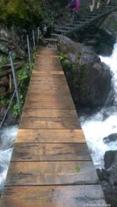 Wandern_PwC_Gipfelstuermer_2014_Tag2_Tobias_020