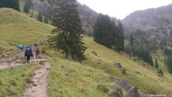 Wandern_PwC_Gipfelstuermer_2014_Tag2_Tobias_037