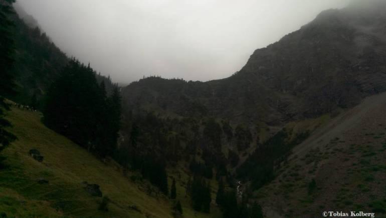 Wandern_PwC_Gipfelstuermer_2014_Tag2_Tobias_038