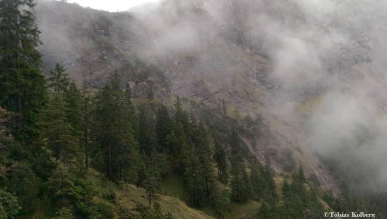 Wandern_PwC_Gipfelstuermer_2014_Tag2_Tobias_049