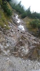 Wandern_PwC_Gipfelstuermer_2014_Tag2_Tobias_058