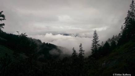 Wandern_PwC_Gipfelstuermer_2014_Tag2_Tobias_060