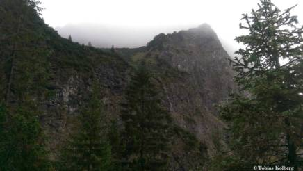 Wandern_PwC_Gipfelstuermer_2014_Tag2_Tobias_061