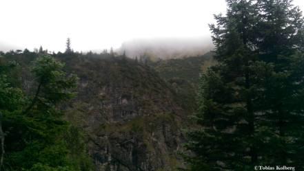 Wandern_PwC_Gipfelstuermer_2014_Tag2_Tobias_067