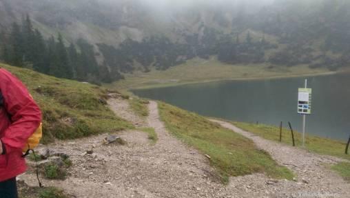 Wandern_PwC_Gipfelstuermer_2014_Tag2_Tobias_074