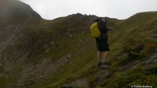 Wandern_PwC_Gipfelstuermer_2014_Tag2_Tobias_095
