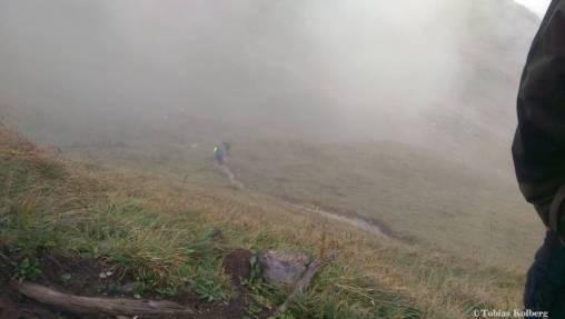 Wandern_PwC_Gipfelstuermer_2014_Tag2_Tobias_102