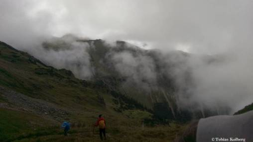 Wandern_PwC_Gipfelstuermer_2014_Tag2_Tobias_103