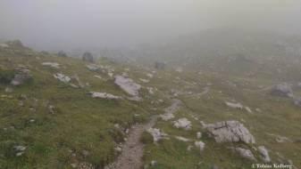 Wandern_PwC_Gipfelstuermer_2014_Tag2_Tobias_106