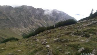 Wandern_PwC_Gipfelstuermer_2014_Tag2_Tobias_107