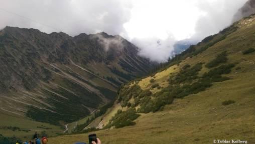Wandern_PwC_Gipfelstuermer_2014_Tag2_Tobias_109