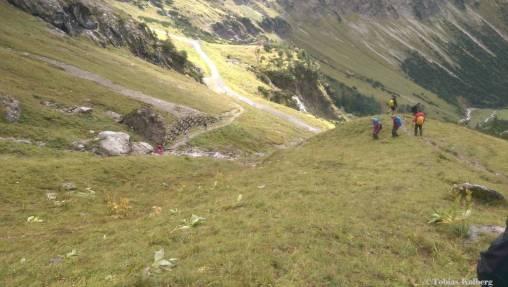 Wandern_PwC_Gipfelstuermer_2014_Tag2_Tobias_113