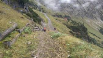 Wandern_PwC_Gipfelstuermer_2014_Tag2_Tobias_115