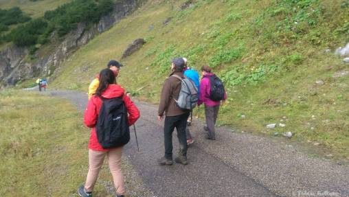 Wandern_PwC_Gipfelstuermer_2014_Tag2_Tobias_121