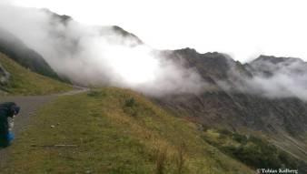 Wandern_PwC_Gipfelstuermer_2014_Tag2_Tobias_123