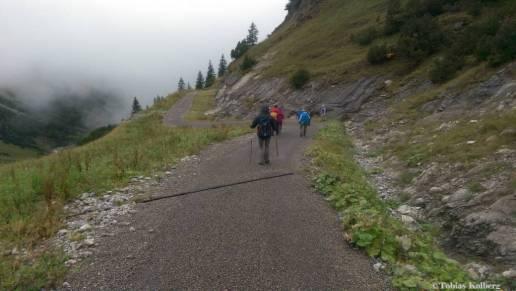 Wandern_PwC_Gipfelstuermer_2014_Tag2_Tobias_126