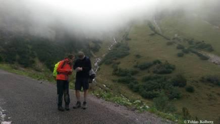 Wandern_PwC_Gipfelstuermer_2014_Tag2_Tobias_132