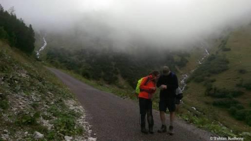 Wandern_PwC_Gipfelstuermer_2014_Tag2_Tobias_135