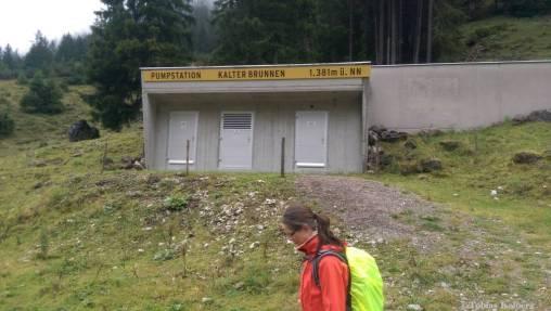 Wandern_PwC_Gipfelstuermer_2014_Tag2_Tobias_140