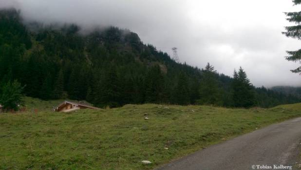 Wandern_PwC_Gipfelstuermer_2014_Tag2_Tobias_150