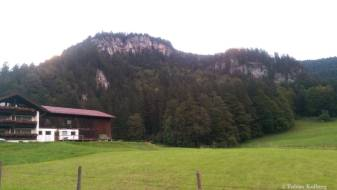 Wandern_PwC_Gipfelstuermer_2014_Tag2_Tobias_193