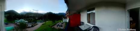 Wandern_PwC_Gipfelstuermer_2014_Tag3_Tobias_004