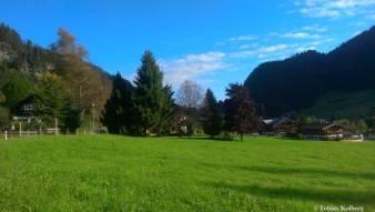 Wandern_PwC_Gipfelstuermer_2014_Tag3_Tobias_015