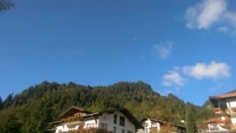 Wandern_PwC_Gipfelstuermer_2014_Tag3_Tobias_021