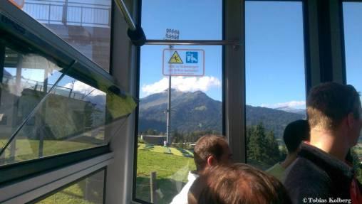 Wandern_PwC_Gipfelstuermer_2014_Tag3_Tobias_069