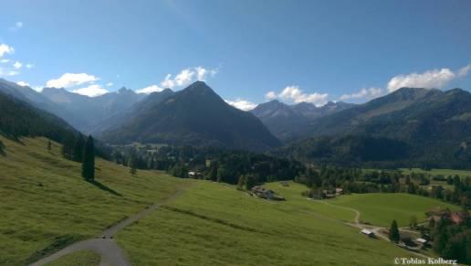 Wandern_PwC_Gipfelstuermer_2014_Tag3_Tobias_082