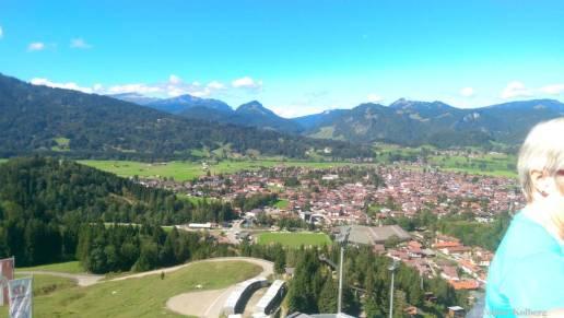 Wandern_PwC_Gipfelstuermer_2014_Tag3_Tobias_084