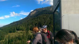 Wandern_PwC_Gipfelstuermer_2014_Tag3_Tobias_086