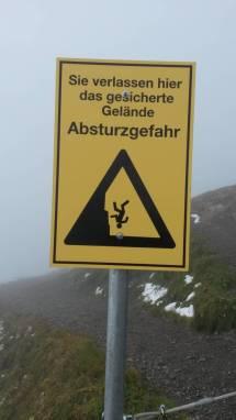 Wandern_PwC_Gipfelstuermer_2014_weitere_Tobias_006