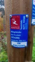 Wandern_20141103_Baumgeistertour_Rundweg_Tobias_012