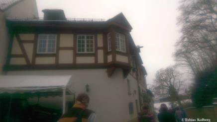 Wandern_20150125_Anwandern_2015_Rundweg_Tobias_003