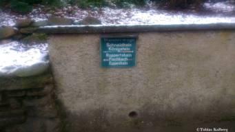 Wandern_20150125_Anwandern_2015_Rundweg_Tobias_006