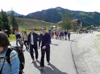 Wandern_20150911_Gipfelstürmer2015_Tag1_018