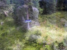 Wandern_20150911_Gipfelstürmer2015_Tag1_027