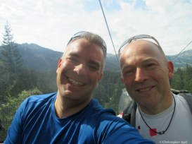 Wandern_20150911_Gipfelstürmer2015_Tag1_030