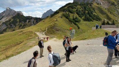 Wandern_20150911_Gipfelstürmer2015_Tag1_039