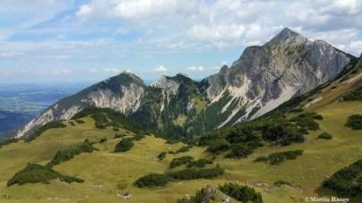 Wandern_20150911_Gipfelstürmer2015_Tag1_040